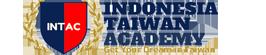 Studi di Taiwan Logo
